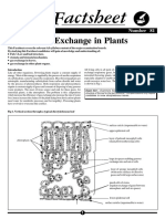 Gas Exchange in Plants.pdf