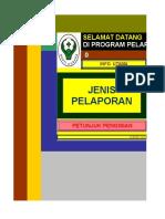 ISPA 3 Kelurahan 2017.xls