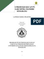 08.70.0071-KP-Citra Dewi Hartanti.pdf