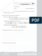 3º CS-E-4.pdf