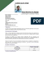 AK_Resume[1]