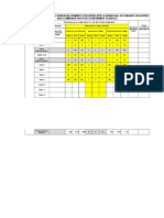 New PROFORMA UPE & USE DAILY REPORT 11-05-2016.xlsx