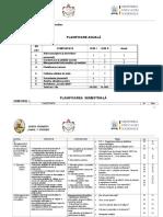 Planificare Dirigentie Ix