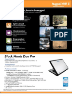 brochure - blackhawkduopro_brochure