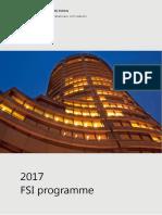 fsi2017