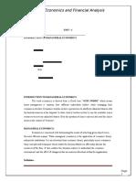 MEFA-All-units - Copy.docx