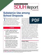 01288-dropouts