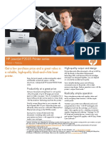 HP-LaserJet-P2035-Printer-DataSheet.pdf