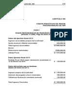 CASOS PRACTICOS DE PAGOS.pdf