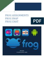 Aplikasi Mudah Alih Frog ( Assignments_Snap & Chat ).pdf