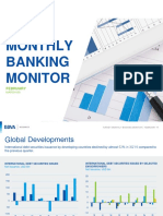 BBVA Turkey - Monthly Banking Monitor. February 2017.pdf