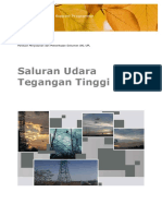 78218572-ESP1-UKLUPL-SUTT.pdf
