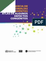 Atlas malformaciones congénitas OMS.pdf