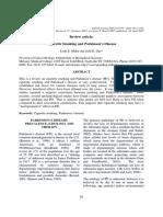 Parkinson's Article.pdf99999999999