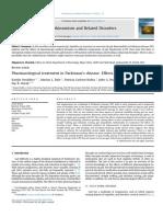 Parkinson's Article.pdf 66666666666 - Copy