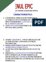 genul_epic_plansa.doc