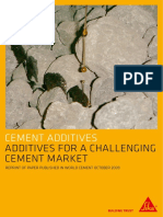 Additives for a Challenging Cement Market.pdf