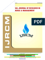 ijrcm-1-IJRCM-1_vol-6_2015_issue-02 (1)