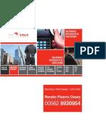 Branding / Web Design / CSS Artist