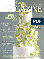 PWC Mag Issue04 2104