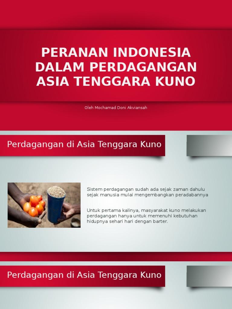 harga bahan lembar valas sistem perdagangan hari indonesia