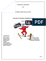 group7worklifebalace-101028121131-phpapp01