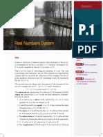 ch0.pdf
