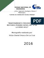 monografia de motores diesel perkins serie 4012.docx