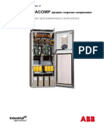 2GCS203014A0060 - Dynacomp Manual.pdf