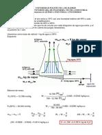 Problema Torre refrigeración Química-Física