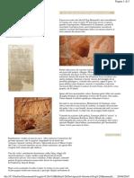 NagHammadi_1_storia.pdf