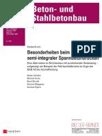 brandt_egerer_semi-integrale-spannbetonbrücken.pdf
