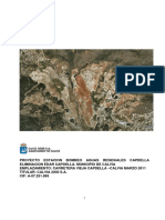 ESTACION BOMBEO CALVIA.pdf