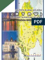 rtrw_2005 - 2019