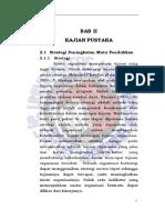 T2_942012048_BAB II.pdf