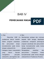 BAB IV PPT.pptx