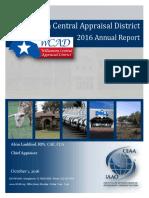 Annual-Report-WCAD.pdf