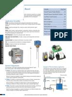 E-Conductivity_11-26-13.pdf
