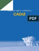 Guía turística de Cádiz.pdf