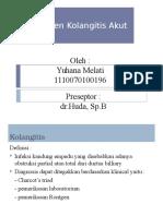ppt Kolangitis akut fix.pptx