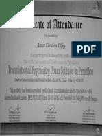7 ٠٥-ديسمبر-٢٠١٦ ٠١-٣٩-٥٧.pdf
