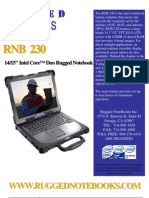 brochure - rnb230_brochure