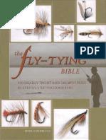 The Fly Tying Bible - Gathercole.pdf