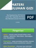 MATERI PENYULUHAN GIZI.pptx