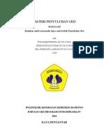 MATERI PENYULUHAN GIZI.docx