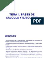 EH TEMA II-01 Durabilidad