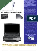 brochure - rnb470_brochure