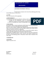 PPR-1.doc