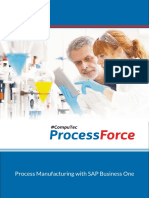 ProcessForce En