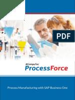 ProcessForce En